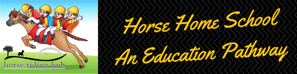 Horse Riding Hub Education
