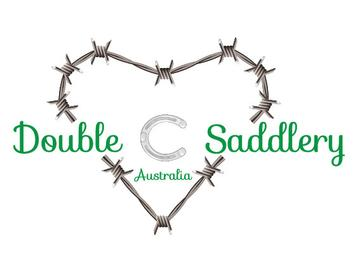 Double Saddlery