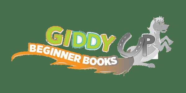 Giddyup logo transparent